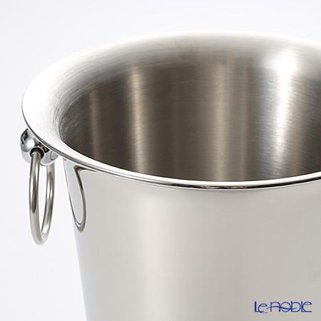 Sambonet Elite stainless steel 18/10 White wine cooler 56118-20