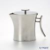 Sambonet Bamboo Stainless steel 18/10 Teapot 40 cl 56708-05