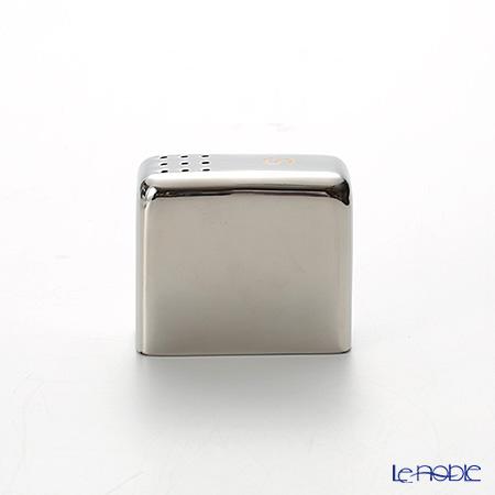 Sambonet Sky stainless steel 18/10 Salt shaker 56787-01