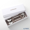 Than bone 52550C10 Oriental NEW Spoon 2 piece set