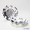 Exclusive Argento (Silver) EXT46UA Small bowl 18.5 cm 10 pieces