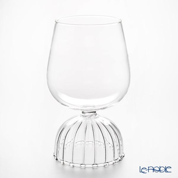 イッケンドルフ チュチュ レッドワイン 600cc(満水容量)