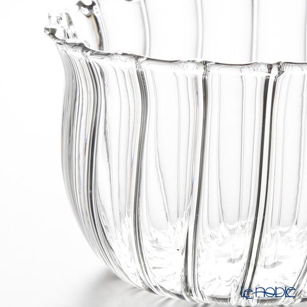 イッケンドルフ チャ ノ ユティーカップ 350cc(満水容量)