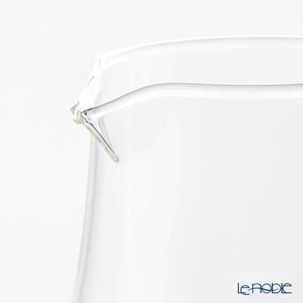 イッケンドルフ アニマルファームジャグ ダック グリーン 1.4L(満水容量)