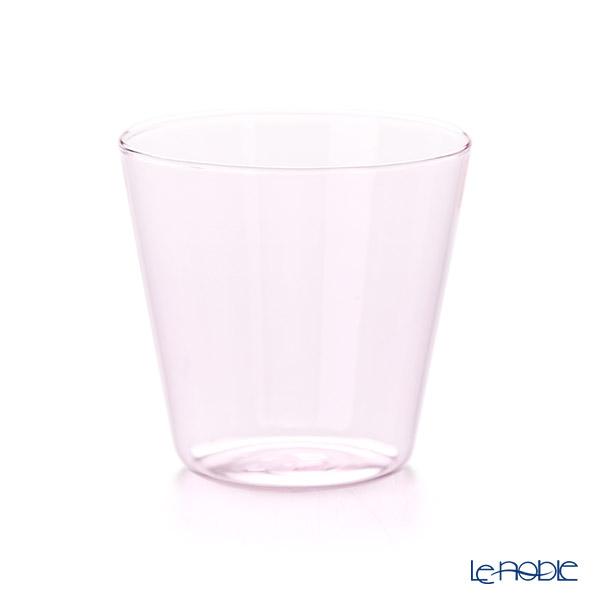 イッケンドルフ ハイライズ タンブラー ピンク