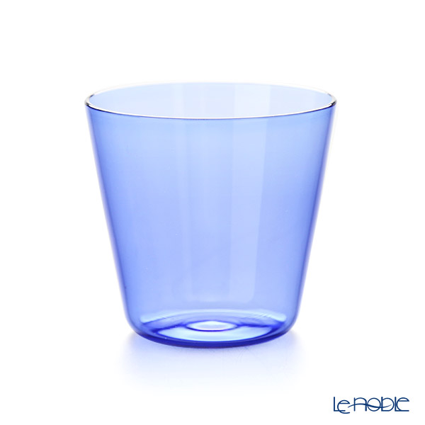 Ichendorf 'High Rise' Light Blue Tumbler