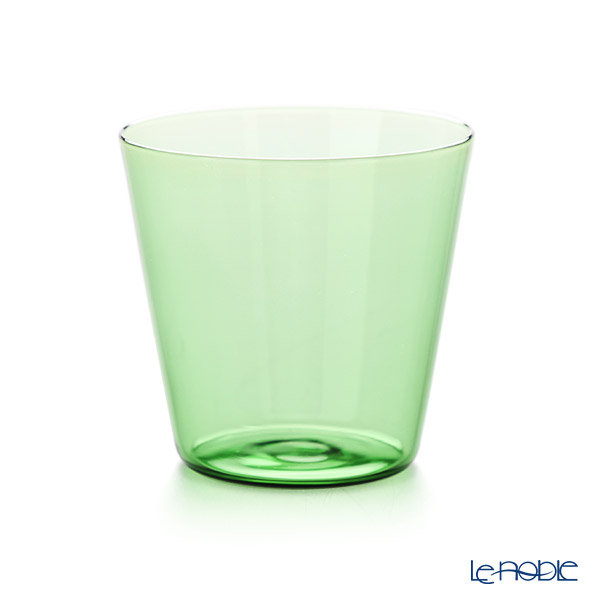 Ichendorf 'High Rise' Green Tumbler