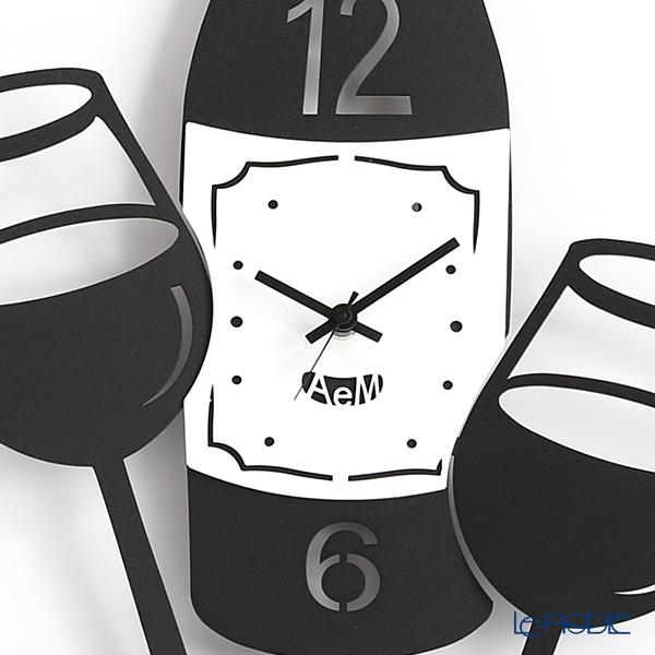 Le noble iArtii Mestieri iCini iCini Wine Glass Bottle