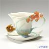 フランツ・コレクション バイザシーカップ&ソーサー FZ01137