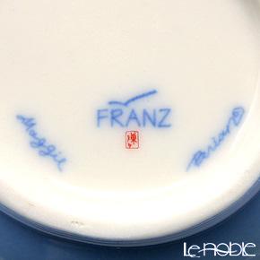 フランツ・コレクション チェリーブラッサムクリーマー FZ01418