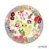 Gien 'Millefleurs' 1643B4AB50 Dessert Plate 22cm