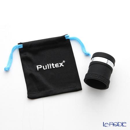プルテクスAntiOx アンチ・オックス TEX092BK