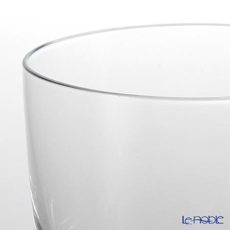 Rona CAVE Amuse glass 6 pcs set 4219 / 120