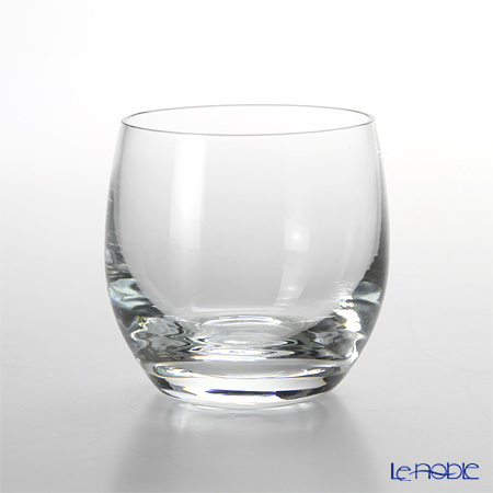 Rona 'Mise en Bouche - Bistro' 4191/130 Amuse Glass 120ml (set of 6)