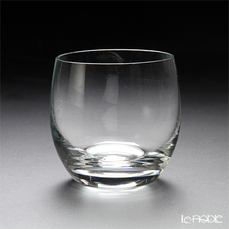 Rona BISTRO Amuse glass 6 pcs set 4191 / 130