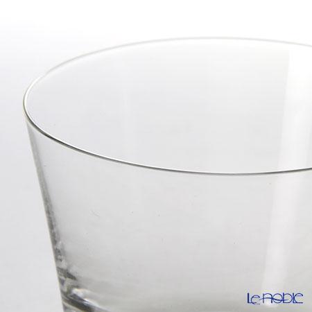Rona 'Mise en Bouche - Cucina' 4193/130 Amuse Glass 150ml (set of 6)