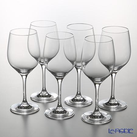 ロナ エディション ワイン 360cc 6本セット 6050