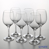 Rona Edition Wine 360 ml 6 book set 6050