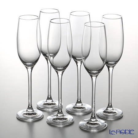 Rona 'Edition' 6050 Champagne Flute 150ml (set of 6)