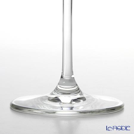 ロナ アニヴェールワイン 赤白兼用 350cc 6本セット
