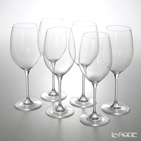 ロナ ボルドー ワイン 600cc 24.5cm 6本セット 6605/0000