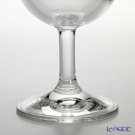Rona INAO tasting glasses 210 cc