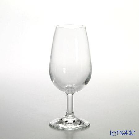 ロナ INAO テイスティンググラス 210cc