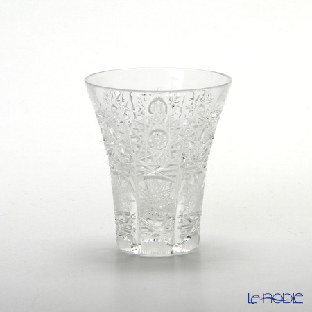 ボヘミア PK500a 24071/57001/050 リキュールグラス 80cc