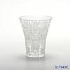 Bohemia Crystal PK500a 24071/57001/050 liqueur glass 80cc 80Cc liqueur glasses