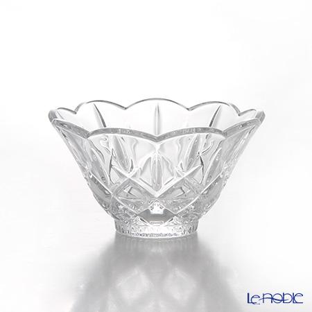 Bohemia Crystal Bowl 14cm