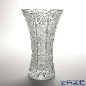 ボヘミア PK500/80029 ベース(花瓶) 20.5cm