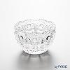 Bohemia Crystal 'PK500' 60310 Small Bowl 7.5cm