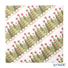 Gift 'Christmas Trees' XQRZ9694 Wrapping Paper