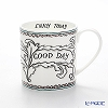 Twig NEW YORK enjoy 380 ml mug