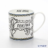 Twig NEW YORK Mon Amour 380 ml mug