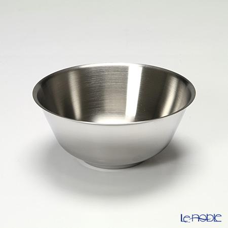 Thai Stainless Steel Seagull Bowl 12.5 cm