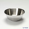 Seagull 'Stainless' Bowl 12.5cm
