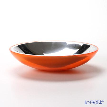 シーガル カラーズ パーティートレイ(S) オレンジ