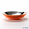 Seagull colors Orange party tray (S)