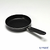 Seagull 'Stainless' Egg Frying Pan 16.5cm