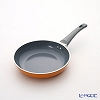 Seagull ceramic Frying pan 24 cm