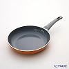Seagull ceramic Frying pan 28 cm