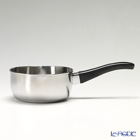 Thai Stainless Steel Seagull Japanese Sauce Pan 16 cm
