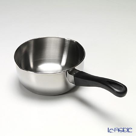 シーガル 行平鍋 16cm
