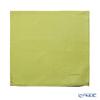 Jim Thompson 'Sage Green Plain' Silk Cushion Cover 46x46cm