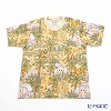 Gift kids clothing T-shirt (8-11 years old) Animal jungle beige