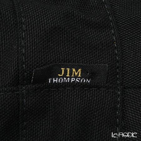 Jim Thompson's ladies ' Hat spring Black