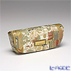 Jim Thompson's hard eyeglass case 1133418B ancient Thailand classic Ancient Thailand classic