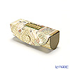 Jim Thompson 'Ancient Thai Classic' 1133418B Lipstick Case 8.5x2.5cm