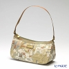 Thompson Crescent bag 1133418B Ancient Thailand classic